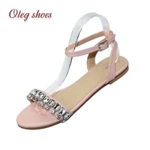 1d91daa81d44 China adjustable strap sandal wholesale 🇨🇳 - Alibaba