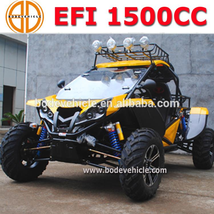 china new 1500cc beach dune buggy 4x4 for sales factory price (MC-456)