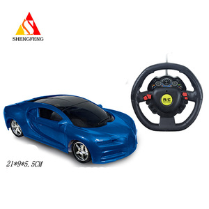 radio control car for kids play toys 4 channel toys car