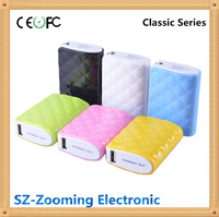 4200mah power bank wholesale alibaba companies looking for distributors