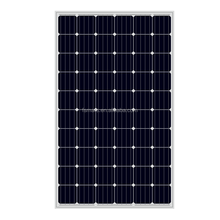 <span class=keywords><strong>Premium</strong></span> 5KW 10KW Off Grid Sistema Solare/Generatore di Energia solare Cina 8000 W