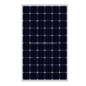 Premium 5KW 10KW Off Grid Solar System / Solar Power Generator China 8000W