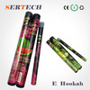 electronic hookah pen wholesale , best price wholesale elax hookah pen,disposable hookah pen wholesale