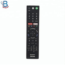 RMF-TX200U <span class=keywords><strong>Android</strong></span> Stimme TV Fernbedienung Verwendung für SONY System