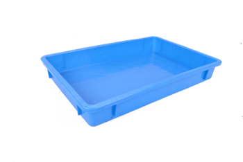 Grote Kunstof Bak.Grote Plastic Zaad Vierkante Bak Buy Plastic Bakje Zaaibak Grote Vierkante Bak Product On Alibaba Com