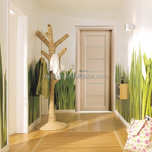 Mdf Soundproof Interior Sliding Barn Doors, Mdf Soundproof Interior Sliding  Barn Doors Suppliers And Manufacturers At Alibaba.com
