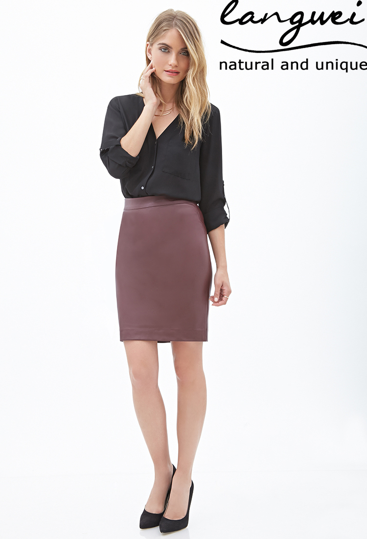 Cheap womens fashion clothing