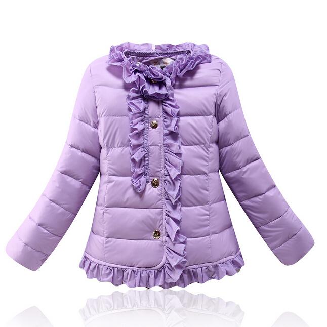 Cheap Purple Parka Coat, find Purple Parka Coat deals on line at ...
