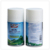 Shenzhen Manufacturer Magic Air Freshener Automatic Aerosol Dispenser
