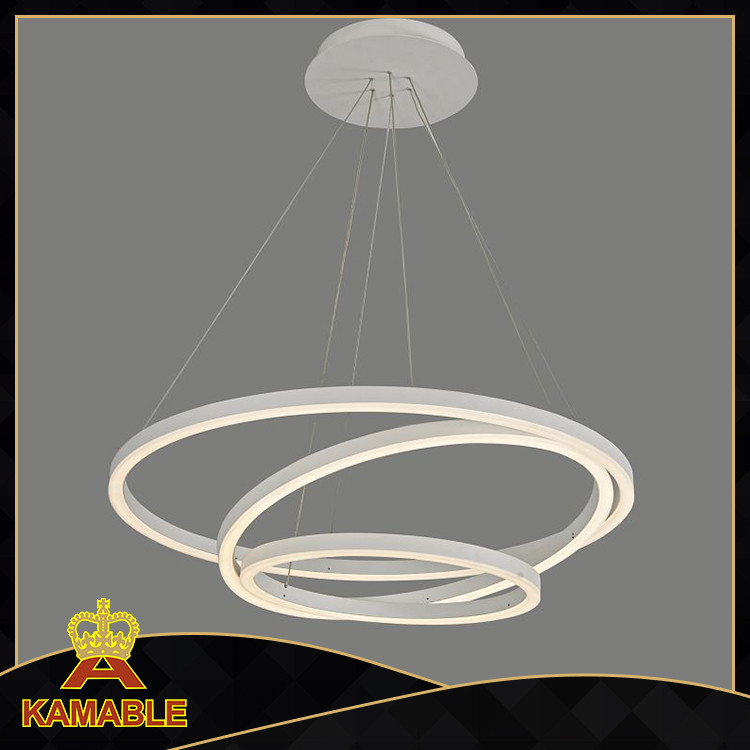Modern hanging circle led pendant light buy led pendant lamp modern hanging circle led pendant light buy led pendant lampcommercial led pendant lightingled color changing pendant light product on alibaba mozeypictures Gallery