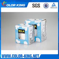 Wholesale 300ml Ceramic Sublimation White Blank Coffee Milk Mug