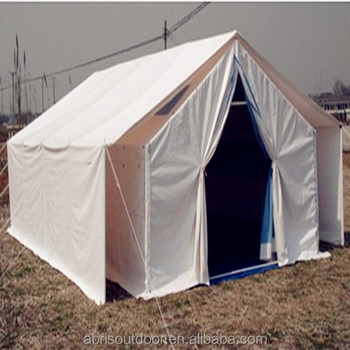 UN Emergency Disaster Refugee Relief Military Tent for 8-10 persons & Un Emergency Disaster Refugee Relief Military Tent For 8-10 ...
