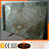 granite slabs green table top marble and granite countertops