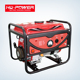 portable gasoline 1000 watt single phase generator price