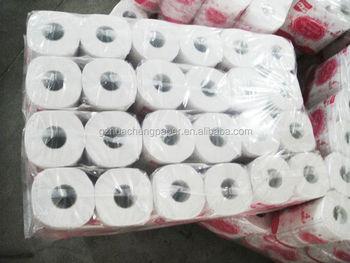 Wholesale Toilet Paper : Cheap toilet paper wholesale buy cheap toilet paper toilet paper