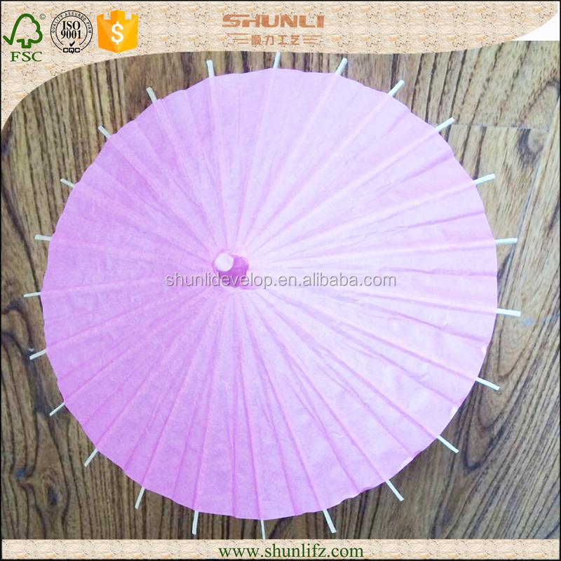 paper de plage hanging parasol buy hanging parasol parasol de plage wholesale parasol umbrella. Black Bedroom Furniture Sets. Home Design Ideas