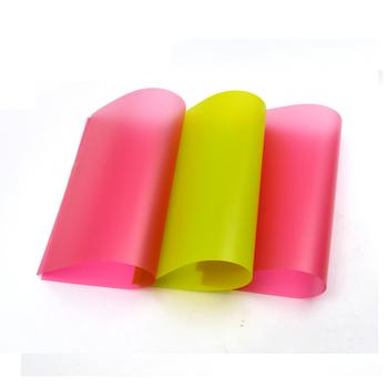 photo regarding Printable Folder identified as 300 Micron A3 A4 Sizing Inkjet Printable Colour Functional Pvc Plastic Sheet For Report Folder - Purchase A4 Dimensions Inkjet Pvc Sheet Coloration,Inkjet Printable Pvc