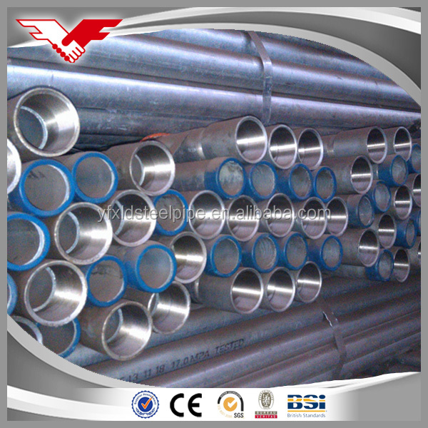 Bridging,Automobile chassis corrugated galvanized steel pipe price novelty products for import