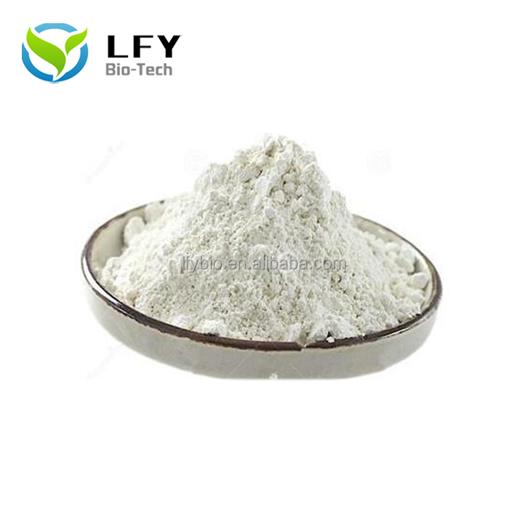Manufacturers Buy Stenabolic Sarms Powder Ostarine Sr9009 Sarms Sr9009  Powder - Buy Sr9009,Sr9009 Powder,Sr9009 Sarms Product on Alibaba com