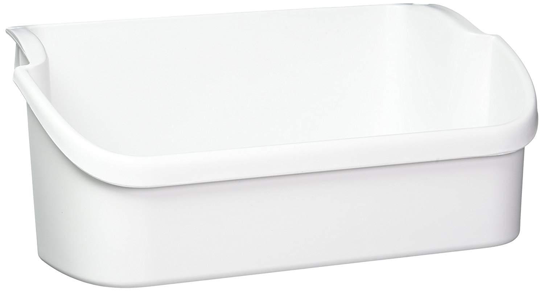 240338201 Sears Kenmore Refrigerator Door Bin