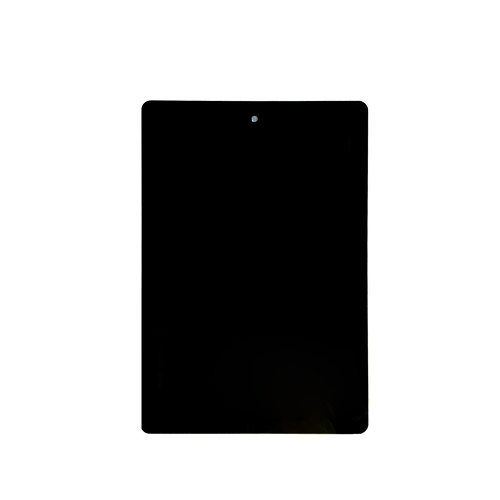 Cheap First Lcd Screen Find Deals On Line At Touchscreen Samsung S3 Mini White Original Get Quotations For Acer Iconia Tab A1 810 811 Tablet Touch Digitizer Assembly