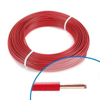 insulated copper wire price philippines house wiring cable buy rh alibaba com house wiring cable price 12 Gauge Home Wiring Cable