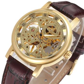 Alibaba Express Hot Sale Manual Skeleton Wholesale Watch Gears - Buy  Wholesale Watch Gears,Wholesale Watch Gears,Wholesale Watch Gears Product  on