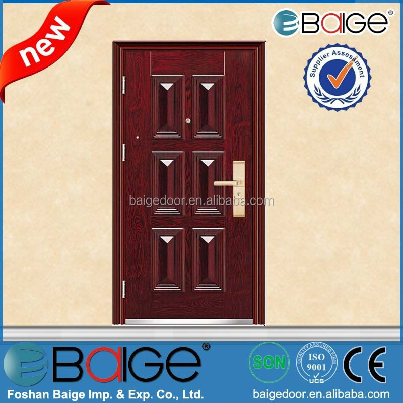 bg s9231 apartment waterproof exterior door styles deuren product id