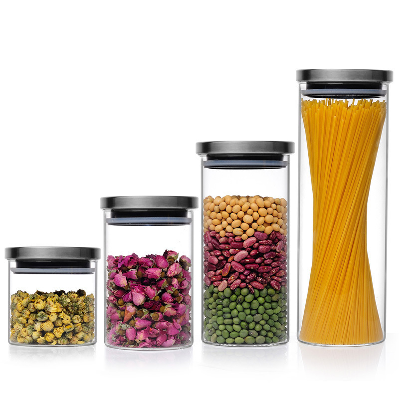 frosted glass jars and lids frosted glass jars and lids suppliers and at alibabacom