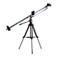 3m/10ft Foldable Camera Crane Jib Arm Photography Jib for mini jib arm crane for 1-3 kilo camera for conference film making wedd