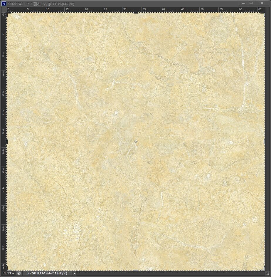 Ceiso9001 floor tiles rates in kerala ceiso9001 floor tiles ceiso9001 floor tiles rates in kerala ceiso9001 floor tiles rates in kerala suppliers and manufacturers at alibaba dailygadgetfo Image collections