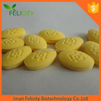 2016 Skin Whitening Products Vitamin C &Vitamin E Tablets For Women Product .