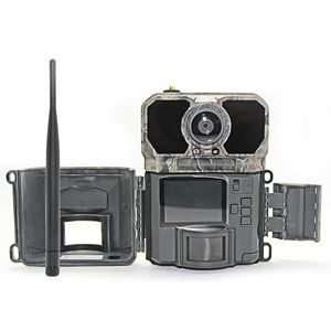Wireless Gprs Security Camera, Wireless Gprs Security Camera