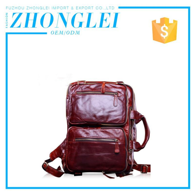 Full Color Customized Logo Woman Wholesale School Bags In Spain
