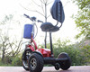 electric 3 wheel motorcycle portable folding disabled electric scooter