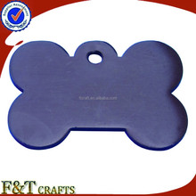 dog tag maker dog tag maker suppliers and manufacturers at alibaba com