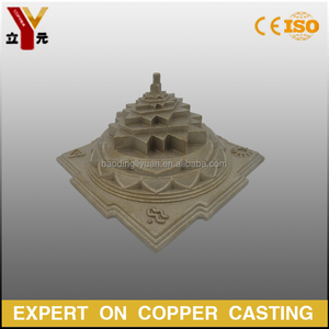 Sheet Metal Handicraft Sheet Metal Handicraft Suppliers And