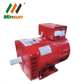 Stc Series 15kw Generator Head - Buy 15kw Generator Head,15kw Dynamo,15kw  Alternator Product on Alibaba com