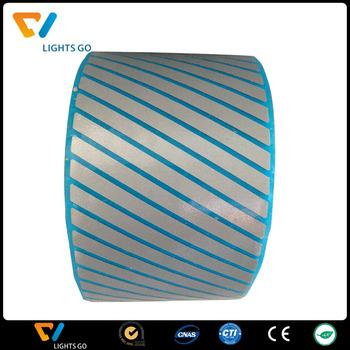 3m 5510 Reflective Stripy Transfer Tape Buy Reflective Transfer