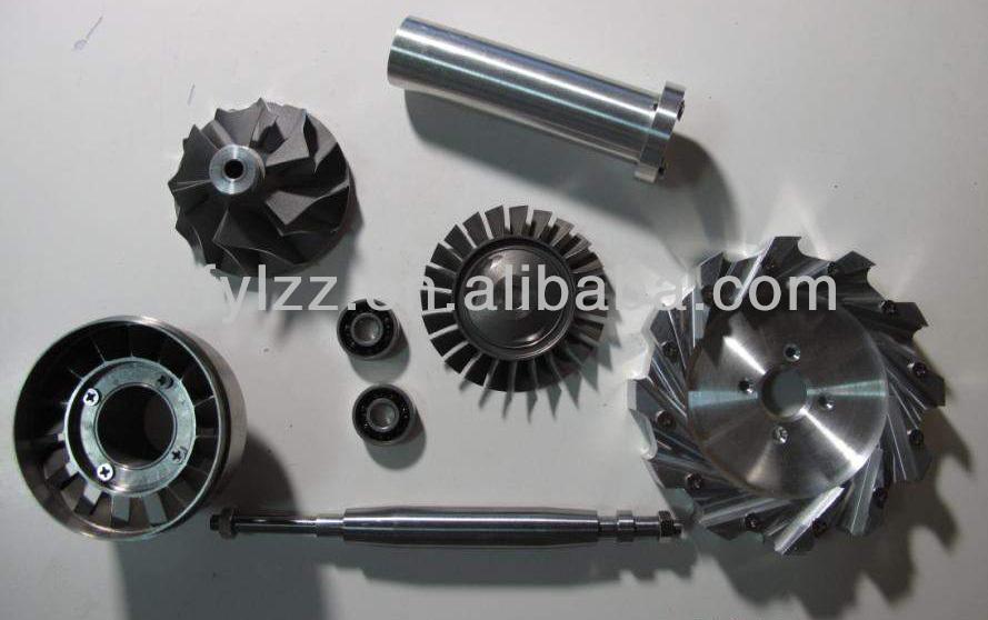 Parts Of Rc Turbine Jet Engine - Buy Rc Turbine Jet Engine,Rc Helicopter  Turbine Engine,Micro Jet Engine Product on Alibaba com