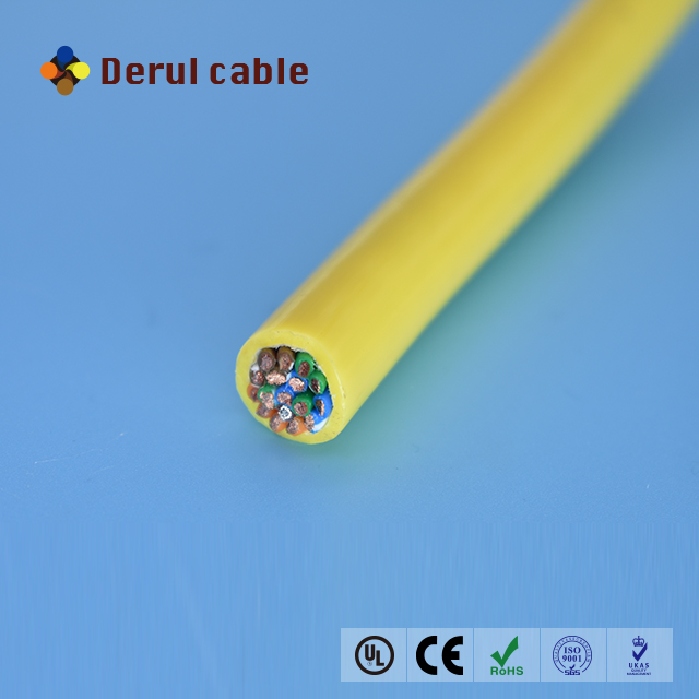 Uv Resistant Cable, Uv Resistant Cable Suppliers and Manufacturers ...