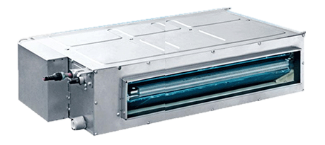 air conditioning condensers units equipment