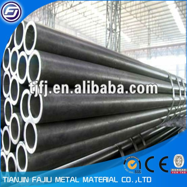 conical pipe steel