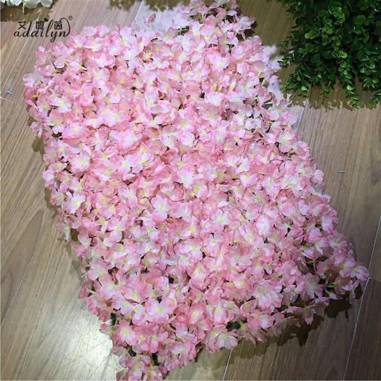 wedding flower backdrop wedding flower backdrop suppliers and manufacturers at alibabacom