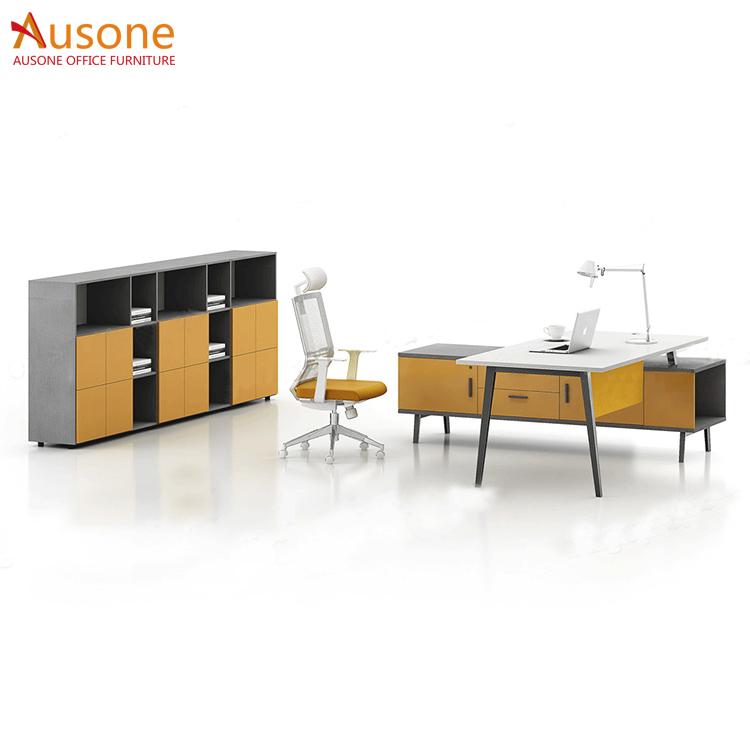 office table models. Office Computer Table Models, Models Suppliers And Manufacturers At Alibaba.com
