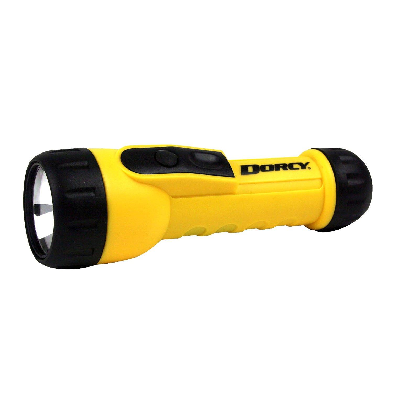 Cheap Dorcy Led Flashlight, find Dorcy Led Flashlight deals