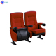 Factory direct sales movie cinema chair foldable design chair cheap theater seats wholesale movie seats modern chair for cinema