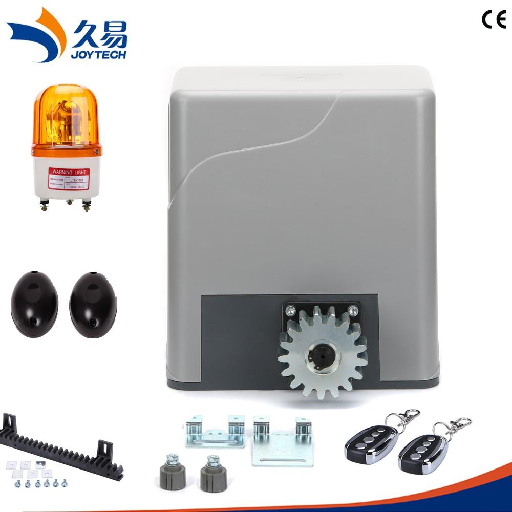 Best Selling Sliding Gate Operator Py600ac Tau Gate Operator
