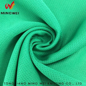 wholesale fabric suppliers online wholesale fabric manufacturers