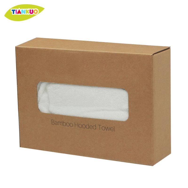 Bamboo Baby Bath Towel, Bamboo Baby Bath Towel Suppliers and ...